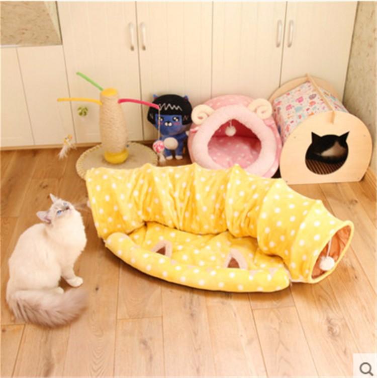 cat beds07