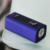 100% Caja Original Mod Vapor 18650 Mod Cigarrillo Electrónico Vape Hugo Boxeador V2 188 W de Vapordance