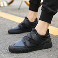 mens Casual Shoes mens shoes for men shoes men fashion Flat fashion suede Zapatos de hombre Leisure Shoes men