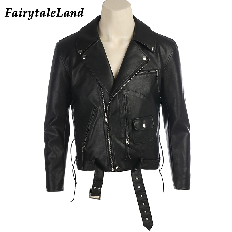 1e2f0aaa0 Detail Feedback Questions about The Terminator jacket Halloween ...