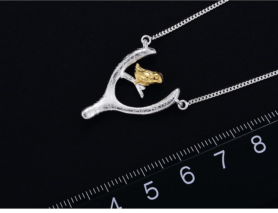 LFJF0026-Bird-and-Wish-Bone-Necklace_08