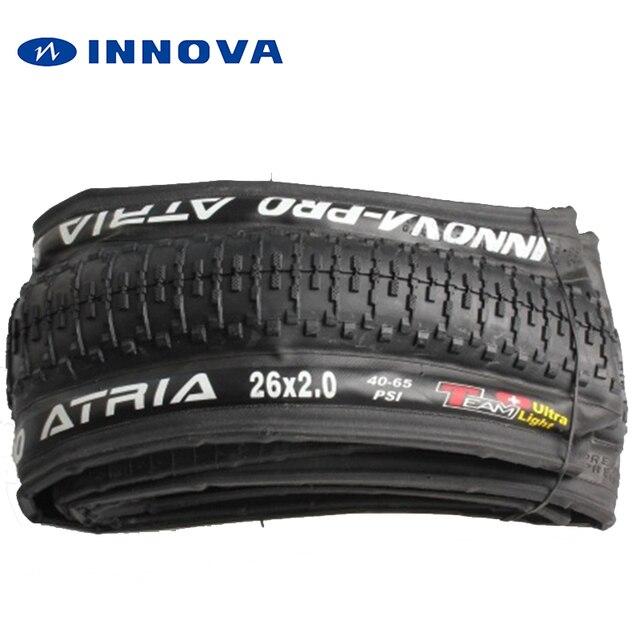 Inova Tore innova bicycle tire 26 2 0 60 120 180tpi racing mountain bike tires