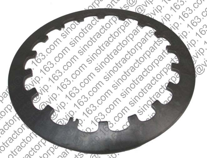 Foton lovol tractor parts, the LUK 12 Inch clutch spring, part number:PL-04130-0003-01 шлифмашина эксцентриковая makita bo5040