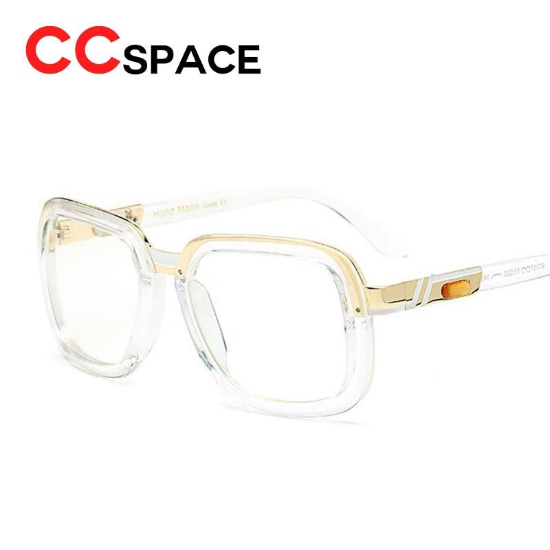 Glasses Frames Cool : Popular Cool Glasses Frames-Buy Cheap Cool Glasses Frames ...