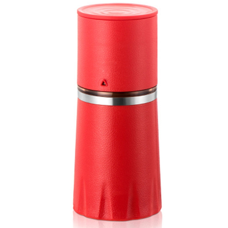 Portable Manual Coffee Grinder, Coffee Maker Coffee Grinder All-In-One Multifunctional Hand Twist Rotation,For Travel CampingPortable Manual Coffee Grinder, Coffee Maker Coffee Grinder All-In-One Multifunctional Hand Twist Rotation,For Travel Camping