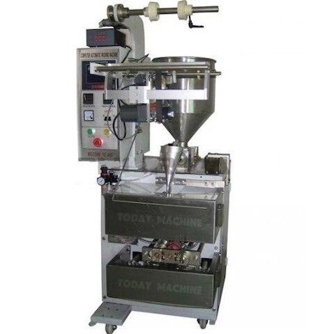 Vertical granules red bean/adzuki bean Packing Machine MADE IN CHINA