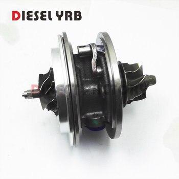 KKK turbocharger CHRA BV43 53039880109 53039700109 BV43-0109 03G145702H turbo cartridge for Audi A4 2.0 TDI (B7) 170 HP BRD BVA
