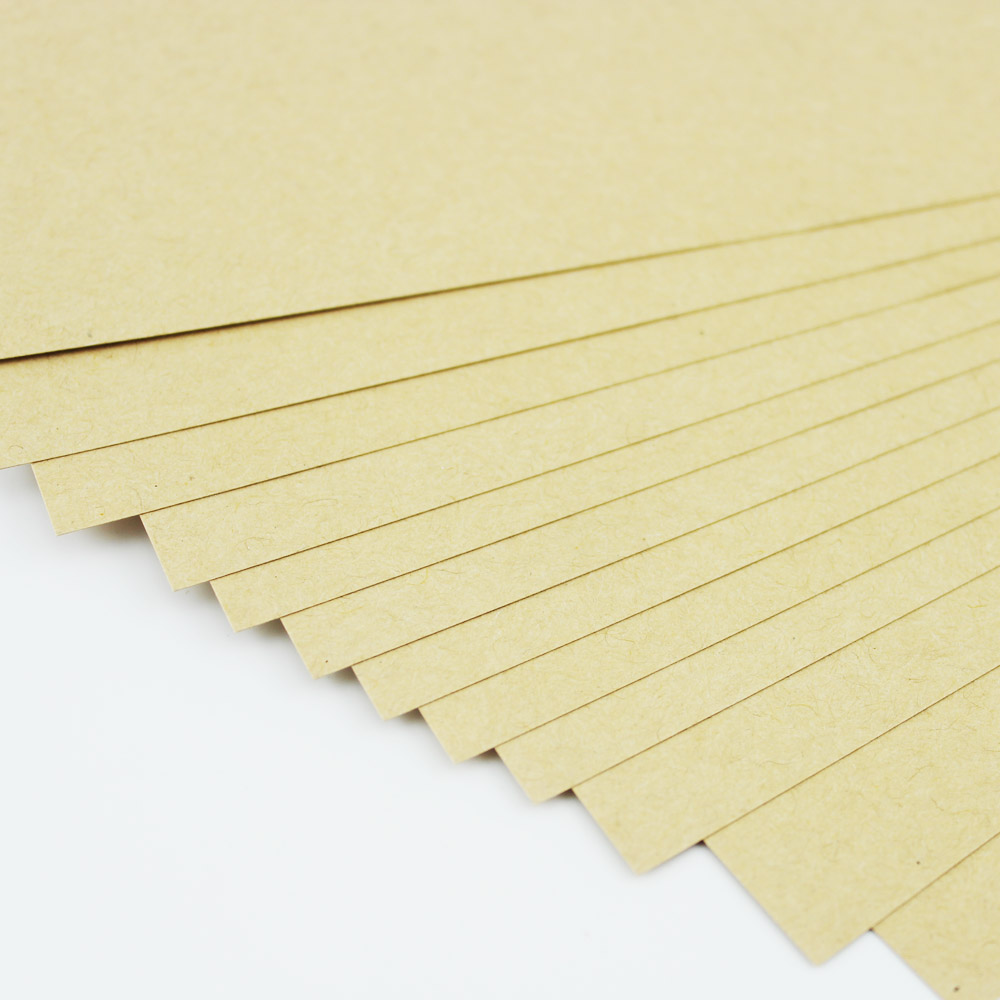 US $55 81 20% OFF|A3 Full wood pulp kraft paper 120g/ 150g 100 sheets /  pack-in Copy Paper from Office & School Supplies on Aliexpress com |  Alibaba