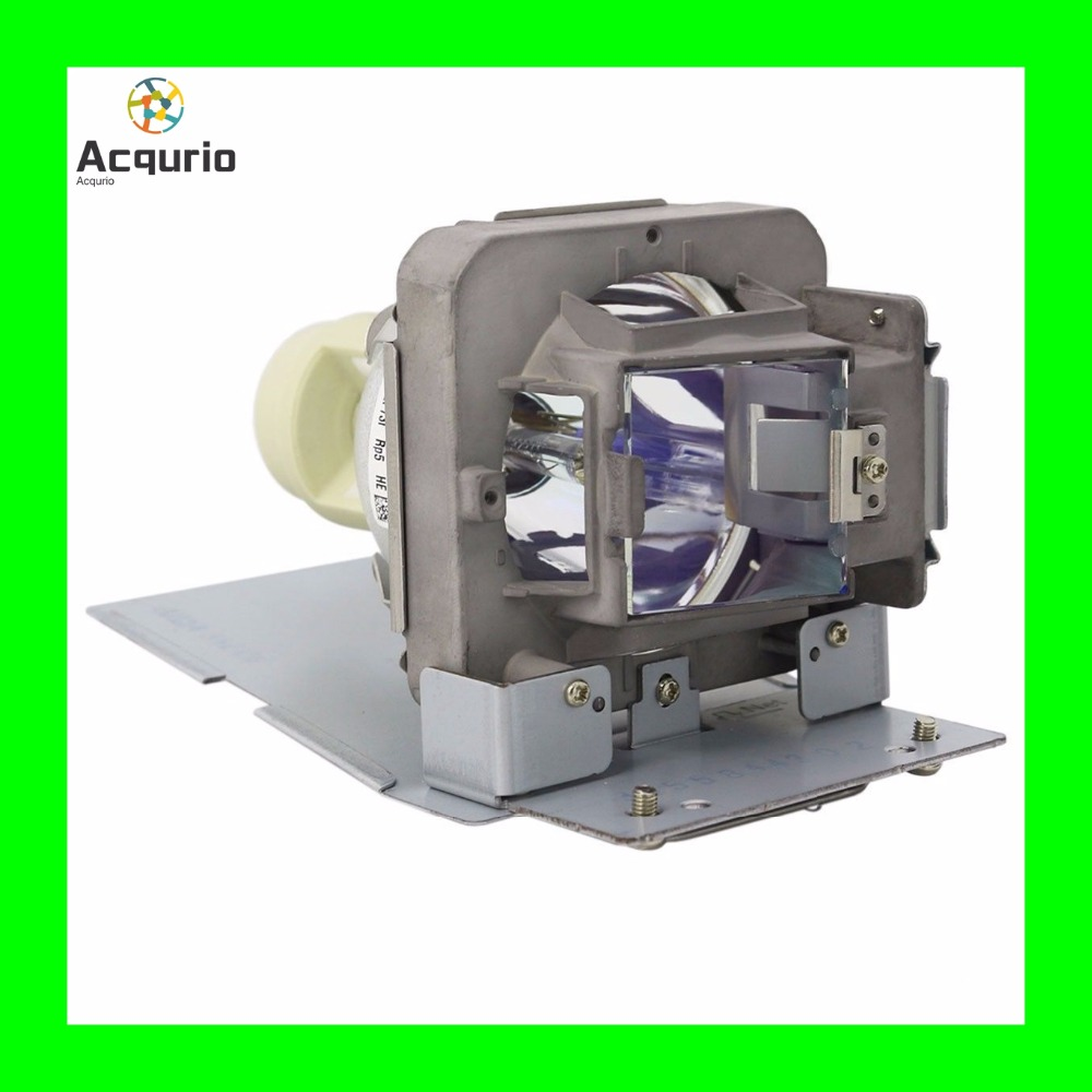 5J JFG05 001 projector bulb lamp wtih housing for MH750 Projector VIP 310W E20 9