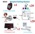 Китай поставщиком больница беспроводная система вызова цифровой ресивер медицинский экстренного вызова медсестры или портативный тревожная кнопка