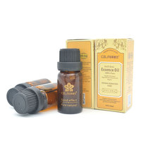 Lanthome Hair Repair Product Loss Hair Vitamins For Growth Herb Essence Keratin Fiber Liquid Yuda Pilatory