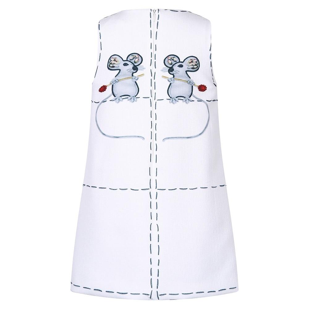 Mädchen Prinzessin Kleid 2017 Marke Kinder Kostüm für Kinder Party ...