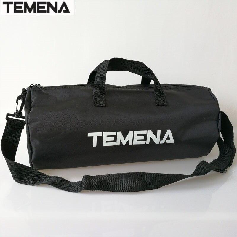 TE Для мужчин спортивная сумка Training Gym bag Для мужчин женщина Фитнес Сумки прочный многофункциональный Сумочка Открытый Спортивные Tote для муж... ...