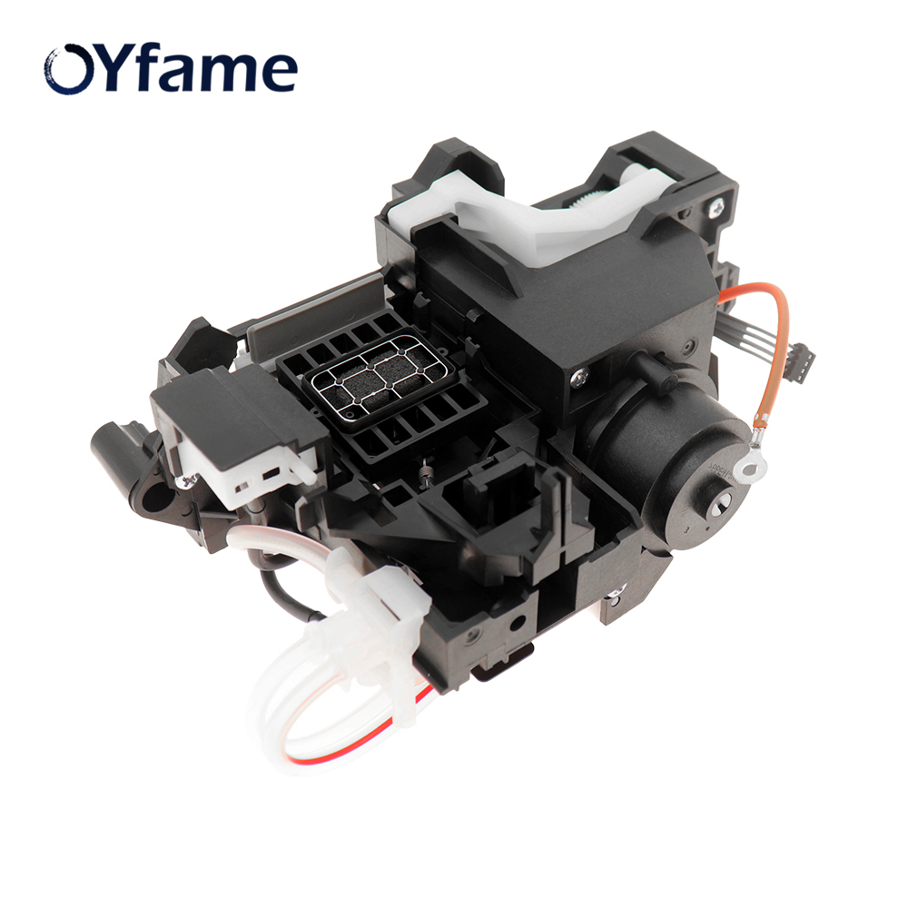 OYfame High Quality original new Ink pump for epson R1390 R1400 R1410 1390 1400 1410 pump