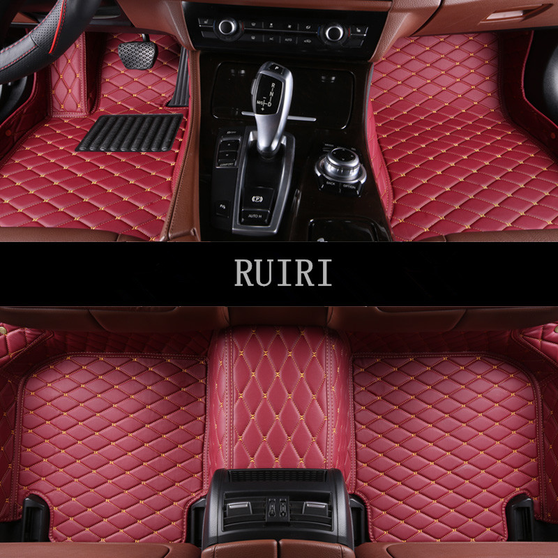 Good quality & Free shipping! Custom special floor <font><b>mats</b></font> for <font><b>Lexus</b></font> IS 200 2018-2013 waterproof durable <font><b>car</b></font> carpets for <font><b>IS200</b></font> 2015 image