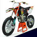 Бесплатная доставка! автомобили мира! 1: 12 сплава слайд модель мотоцикла Игрушки, детская лучший подарок на день рождения