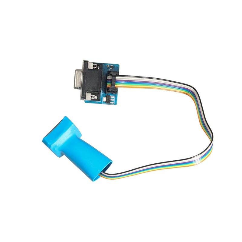 5-711 Adapter