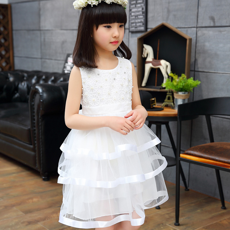 Online Get Cheap Child Clothes Online -Aliexpress.com | Alibaba Group