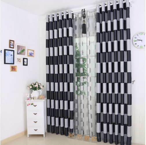 Compare Prices On Elegant Living Room Curtains- Online Shopping