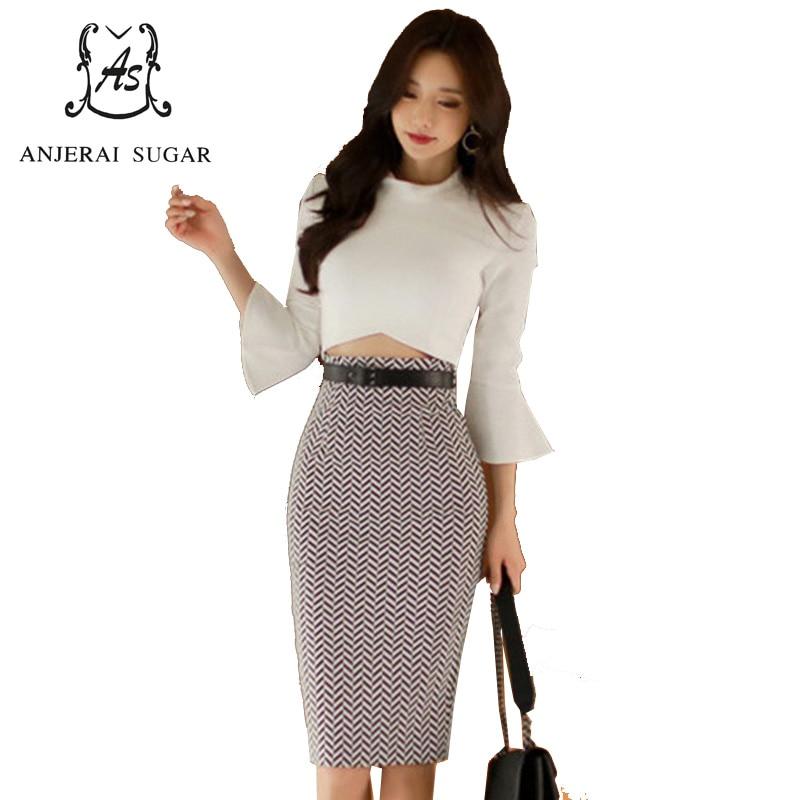 Online Get Cheap White 2 Piece Dress Suit -Aliexpress.com ...