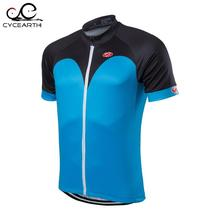 FASTCUTE 2016 short sleeve cycling jersey breathable summer shirt bicycle clothes cycling clothing Ropa Ciclismo 595