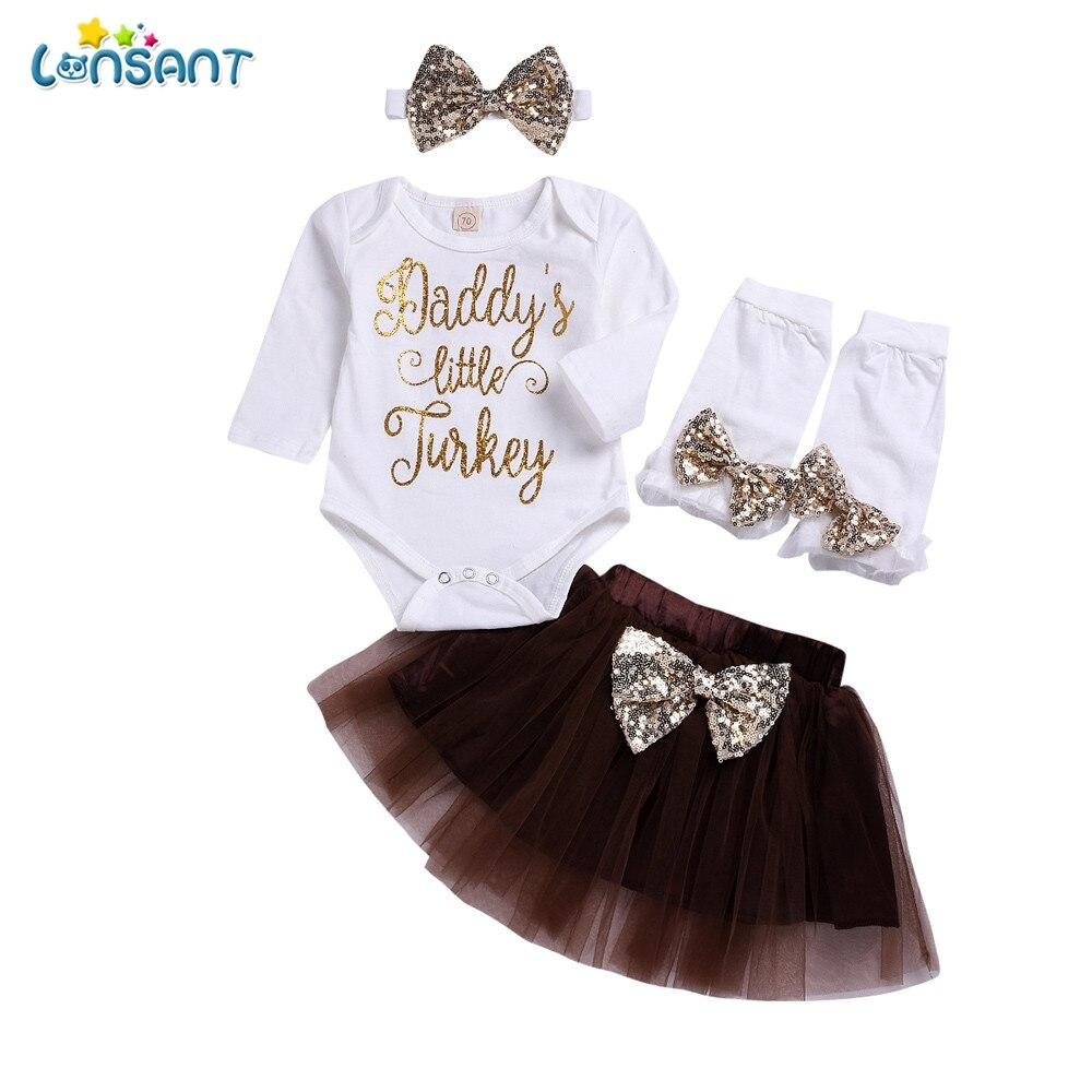 Nettes Baby Puppen Spielanzug Kleid Hairband stellte für 22 23inch Reborn Rebornpuppen Kleidung