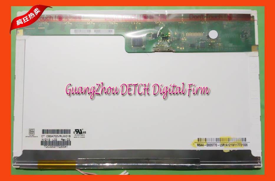 все цены на  Industrial display LCD screenN121I3-L02 Laptop LCD screen 12.1-inch  онлайн