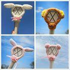 Kpop EXO Cute Cartoo...