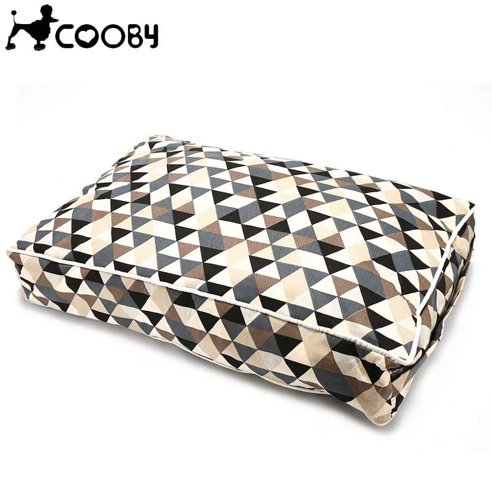 Aliexpress.com : Buy Warm Dog Beds Pet Mats Sleeping Sofas for Cat House for Small Large Dogs PP