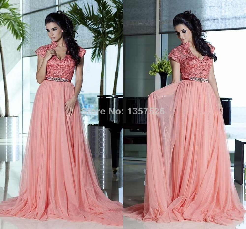 Long Formal Dresses Online India Dress Fric Ideas