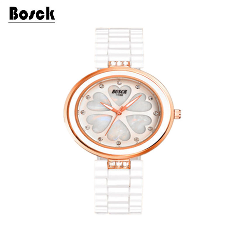 Hodinky 2018 Mens Watches Top Brand Luxury Famous Quartz Watch Men Clock Male Wrist Watch Quartz-watch Relogio Masculino watches men luxury brand chronograph quartz watch stainless steel mens wristwatches relogio masculino clock male hodinky