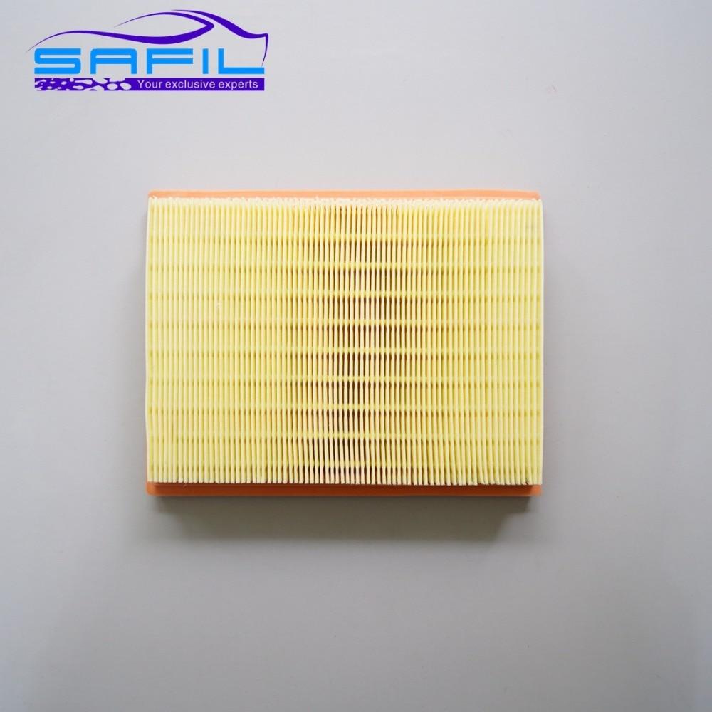 Shisha Espejo 250 un.//Hoja-M14 10mm láser de corte redondo oro metal Pegatina