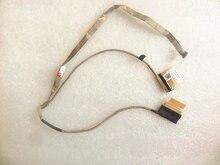 new original led lcd lvds cable for Dell Inspiron 15 3531 3531 DC020022P00 CN 05JWND 05JWND
