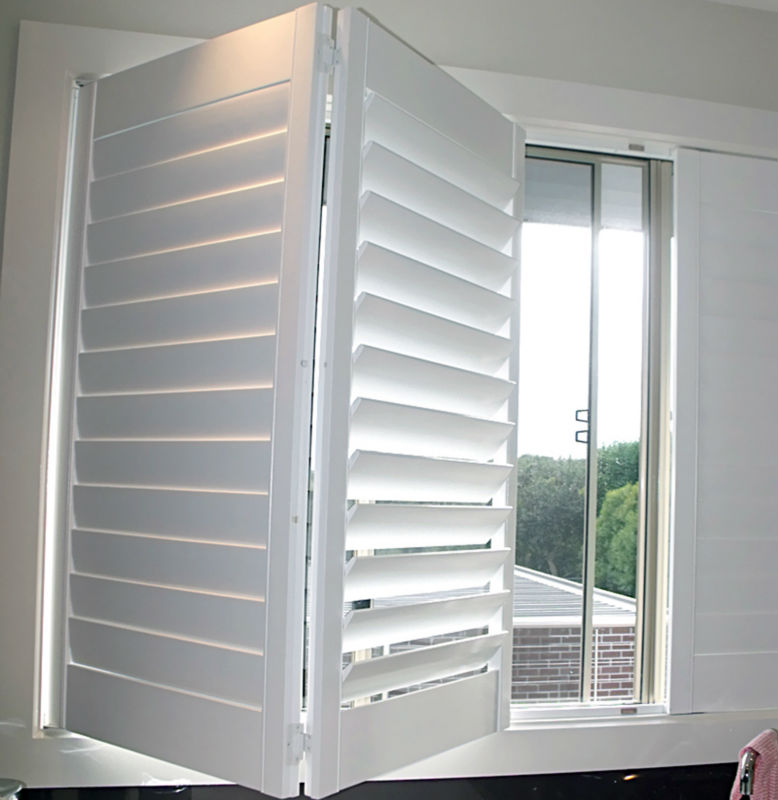 Linkok Furniture 2016 Cheap Basswood Plantation Shutters Melbourne In Shutters From Home