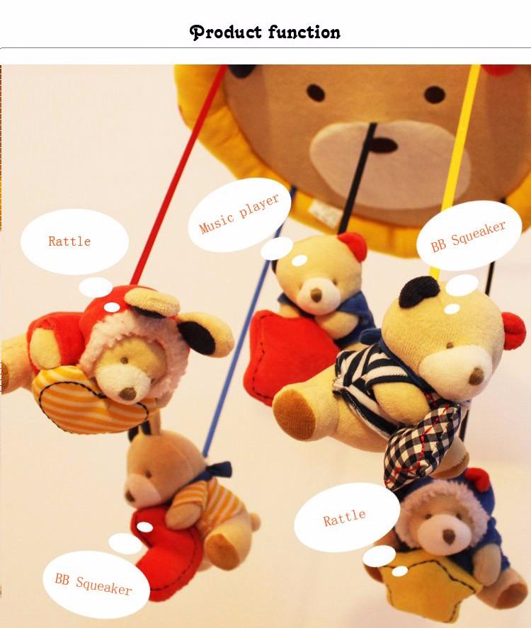 xiao_xiong_yi_jia_-3-chan_pin_gong_neng
