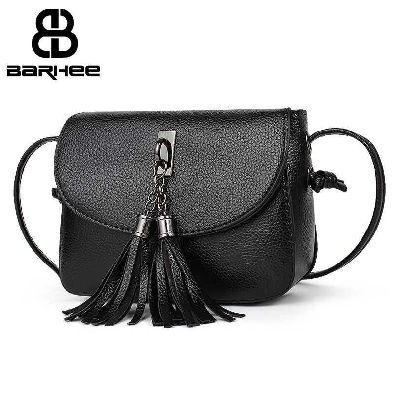 cada8a0de5c3 BARHEE New Women Mini Sling Bags Fashion Shoulder Bag for Girls ...