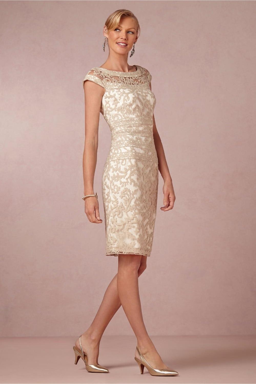 nordstrom plus size dresses - People.davidjoel.co