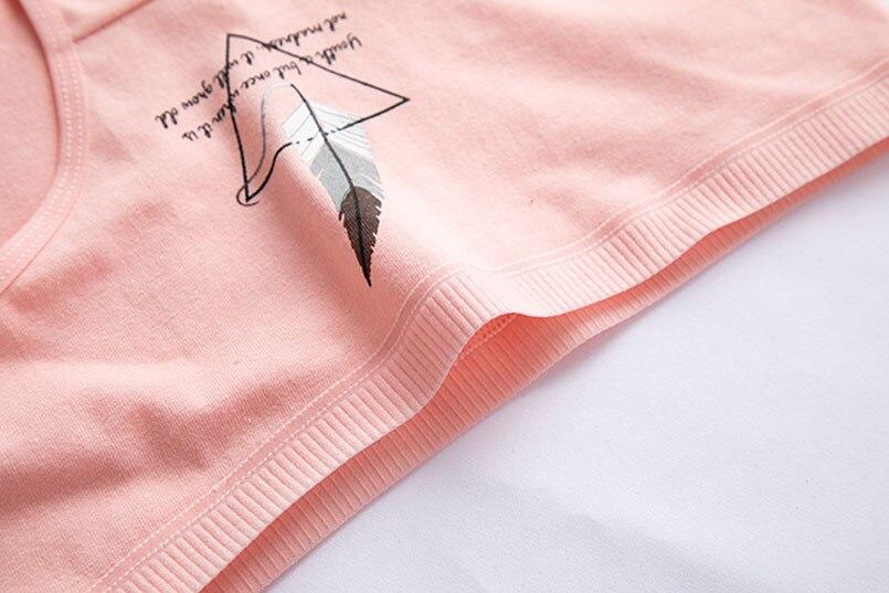 flamingo girls panties 4-2