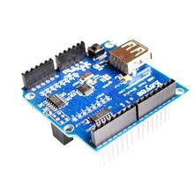 USB Host Shield 2 0 for Arduino Suppot Google ADK Drop