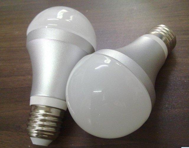3.5W led corn light,E27 base,warm white;68pcs 3528 SMD LED