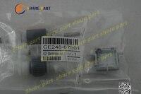 Подлинный новый CE248-67901 автоподатчик бумаги комплект для обслуживания для HP CM4540MFP ENT M4555MFP