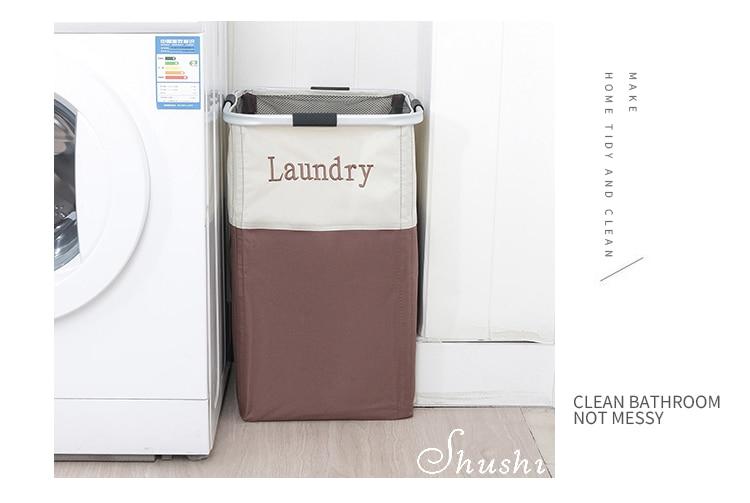 laundry hamper  (13)