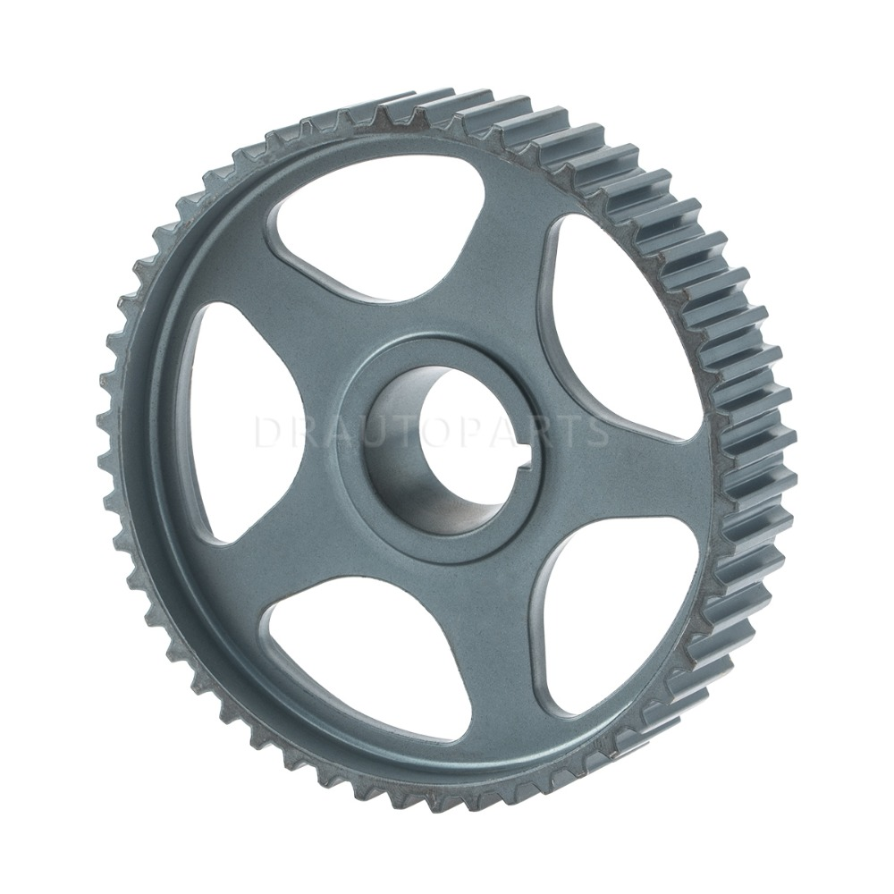 Engine Timing Camshaft Sprocket Volkswagen 06D 109 111 B