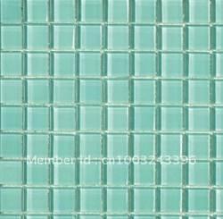 Щитка мозаика настенная плитка Гарантировано 100%/стеклянная мозаика плитка/кристалл мозаики/оптовая и розничная/ASTM122