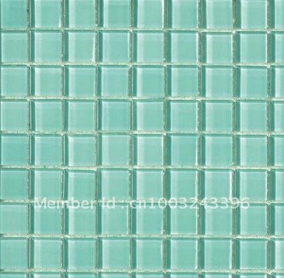 Backsplash Mosaic Wall Tile Guaranteed 100%/glass Mosaic Tiles/crystal Mosaic/wholesale And Retail/ASTM122