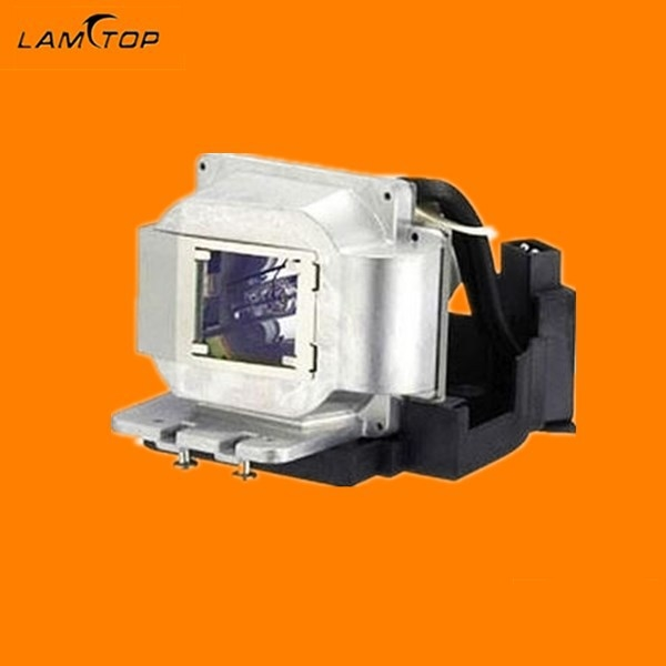 Compatible projector bulb / projector lamps with housing VLT-XD510LP fit for MD-363X  EX51U  MD-360X compatible projector bulb with housing an xr30lp fit for xg f260x xg f261x free shipping