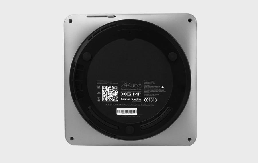Z4-Z4-Xgimi Z4 aurora DLP projector_04