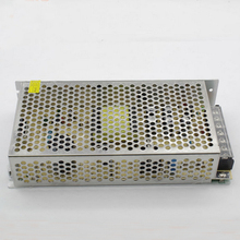 ALLISHOP AC110/220V Top Brand switching power supply Output DC 5V 60A 60000mA 480W, power adapter for led strips CCTV 3D printer