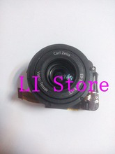 Digital camera zoom for Sony H20 lens without ccd original assembly suitable repir parts
