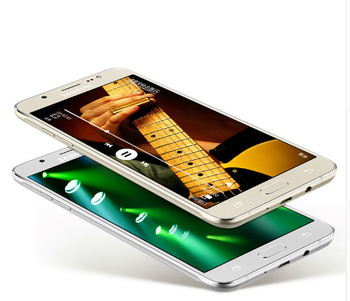 J7(6) Original Samsung Galaxy J7 (2016) J7108 Dual Sim Lte Cell Phone Octa-Core 5.5 Top Cpe/hoodmat.com